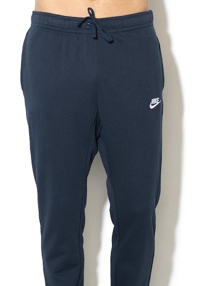 Nike Regular fit szabadidőnadrág szűkülő szárakkal férfi
