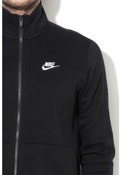 Nike Polárbélelt szabadidőnadrág férfi