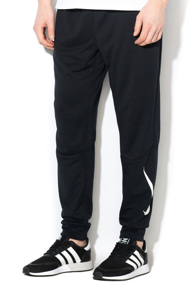 Nike Pantaloni pentru antrenament Dri-Fit Barbati