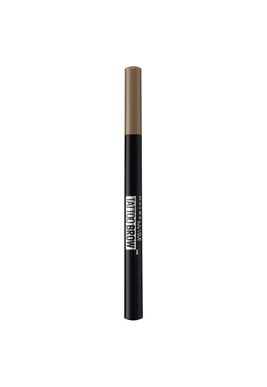 Maybelline NY Creion sprancene Maybelline New York Brow Tattoo Micro Pen Tint Femei