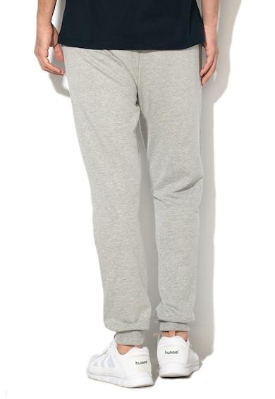 Lotto Спортен панталон Pepi с два джоба Мъже