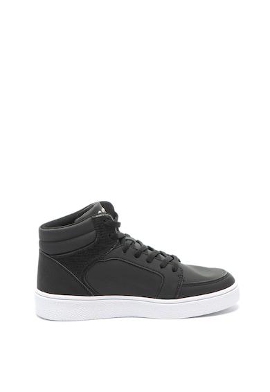 Lotto Спортни обувки Frest с лого Жени