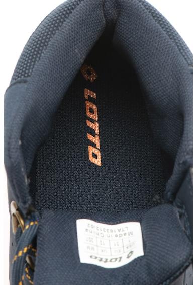 Lotto Спортни обувки Baty от еко кожа Момичета