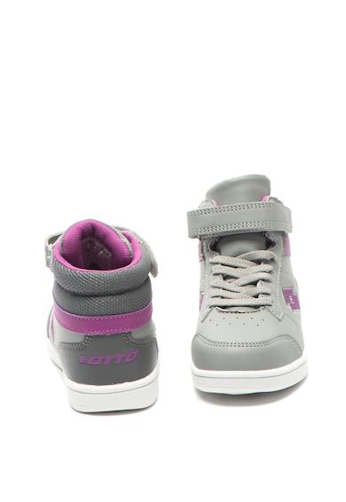 Lotto Спортни обувки Suki от еко кожа Момичета
