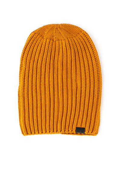 G-Star Raw Caciula tricotata Venetio Femei