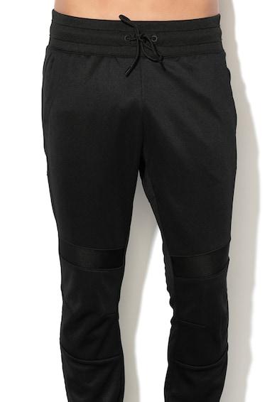 G-Star Raw Pantaloni sport cu croiala skinny Motac Dc Barbati