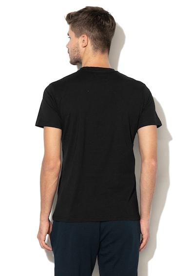 ELLESSE Tricou cu imprimeu logo Barbati