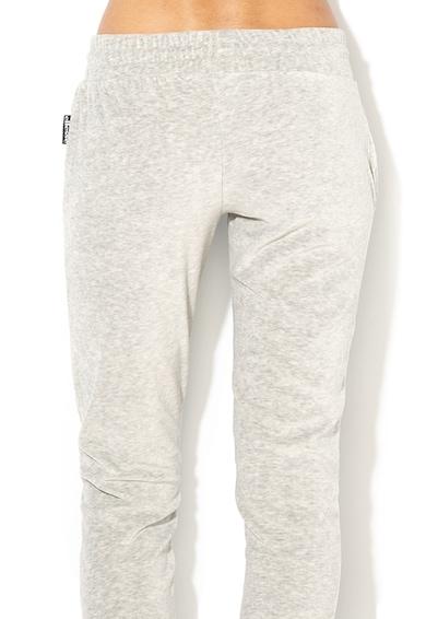 ELLESSE Спортен панталон с връзка Жени