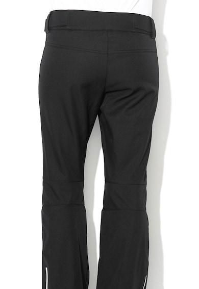 ELLESSE Pantaloni de schi Lynx Femei