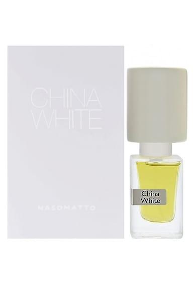 Nasomatto Apa de Parfum  China White, Femei, 30 ml Femei