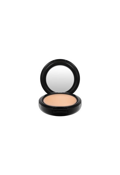 Mac Pudra compacta  Studio Fix Powder Plus Foundation Femei