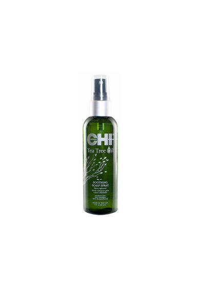 Chi Spray tratament  Tea Tree Oil Femei