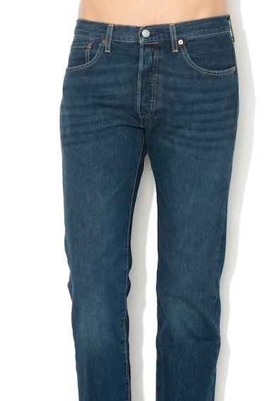 Levi's 501® Original straight fit farmernadrág férfi