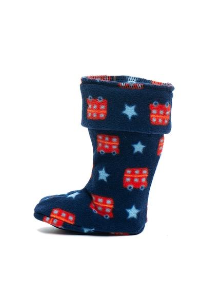 JoJo Maman Bebe Бързосъхнещи поларени чорапи Момчета