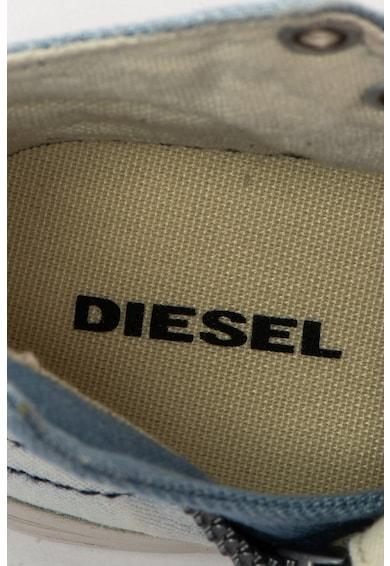 Diesel Кецове от деним Момичета
