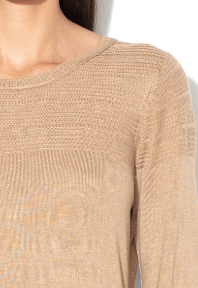 Esprit Hosszú ujjú kötött ruha női