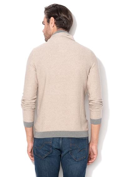 EDC by Esprit Пуловер с широка яка Мъже