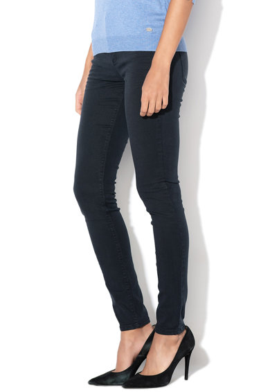 Esprit Оформящ панталон Жени