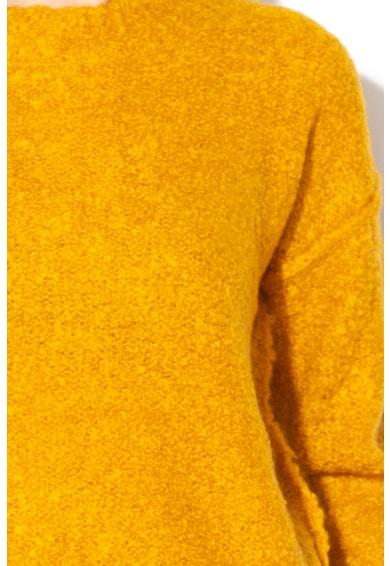 EDC by Esprit Пуловер с вълна W Жени