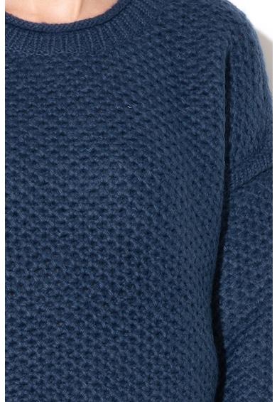 EDC by Esprit Nagy méretű gyapjúpulóver női