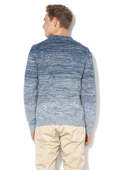 EDC by Esprit Пуловер с рипсени краища Мъже