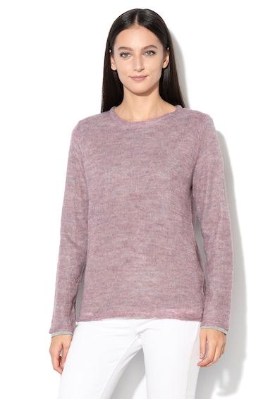 Esprit Gyapjútartalmú pulóver női
