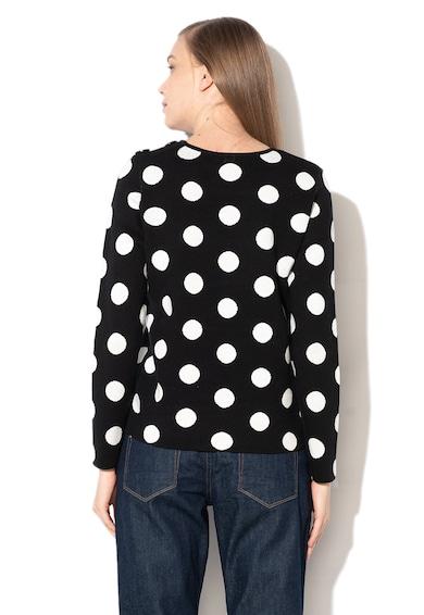 Esprit Пуловер с точки Жени