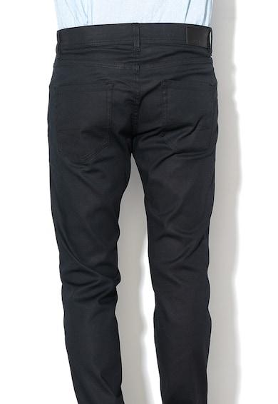 Esprit Slim fit nadrág férfi