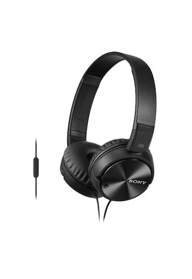 Sony Casti audio  MDRZX110NA Femei