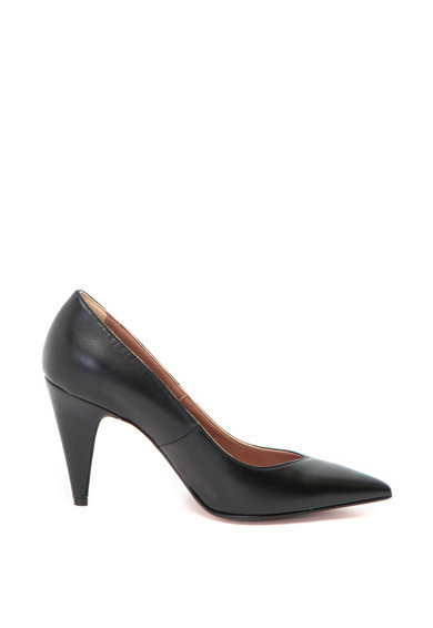 Zee Lane Rina bőrcipő női