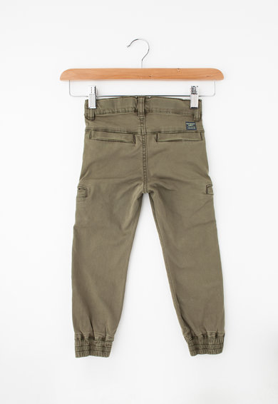NAME IT Pantaloni cargo Romeo Baieti