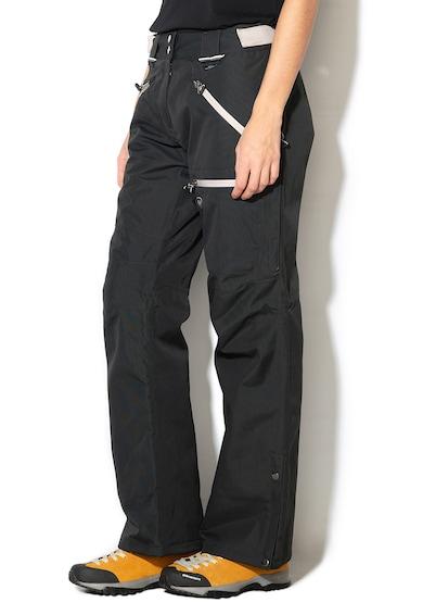 Northland Pantaloni de schi cu izolatie SEE® Mila Femei