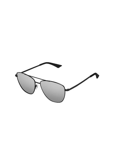 Hawkers Unisex Lax aviátor napszemüveg férfi