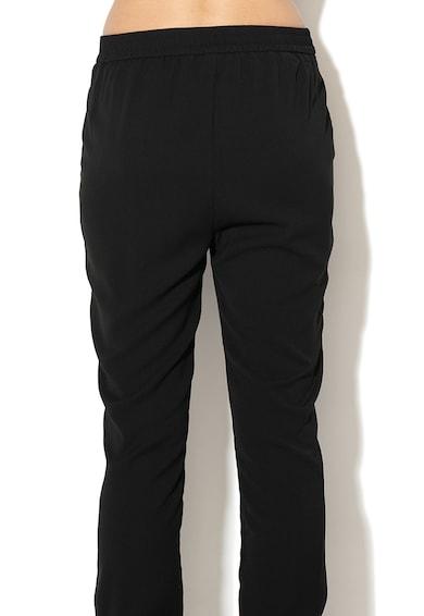 DESIGUAL Панталон Dawson с кадифе Жени