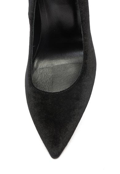 Love Moschino Обувки с ток стилето Жени