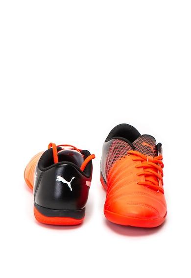 Puma Обувки Evopower 4.3 IT за футбол Мъже
