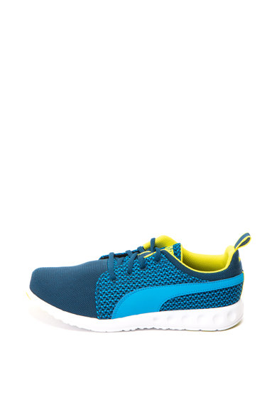 Puma Спортни обувки за бягане Carson Мъже