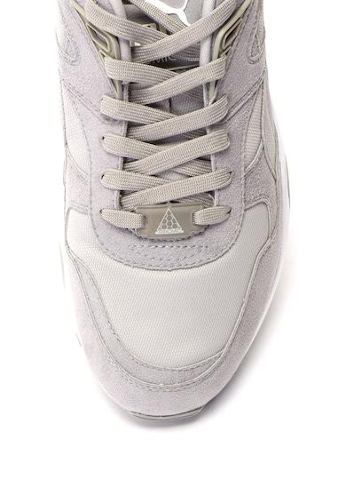 Puma Обувки Trinomic за бягане Мъже