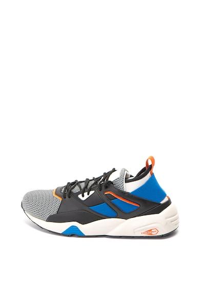 Puma Обувки за бягане BOG Мъже