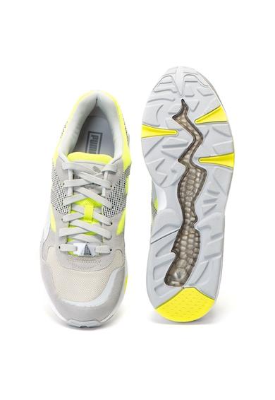 Puma R698 Progressive Fitness sportcipő férfi