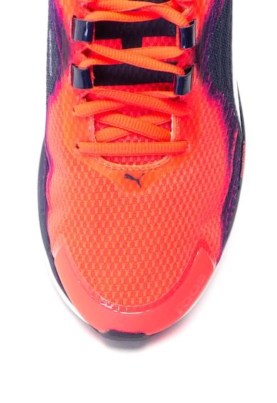 Puma Спортни обувки за бягане Faas с релефни елементи Мъже