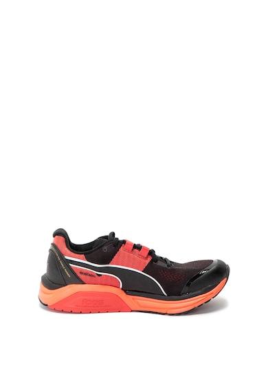 Puma Pantofi sport pentru alergare Faas 600 S v2 Femei