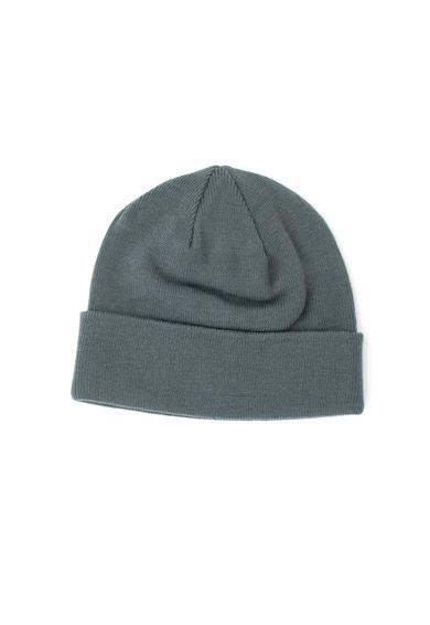 Salomon Унисекс шапка Жени