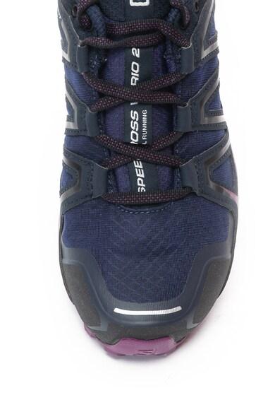 Salomon Pantofi din material usor, pentru alergare Speedcross Vario 2 GTX® Femei