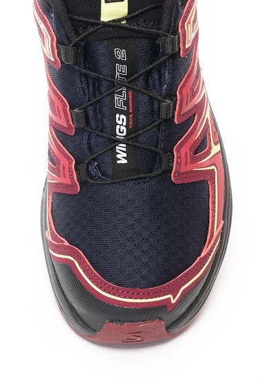Salomon Pantofi impermeabili, pentru alergare Wings Flyte 2 GTX® Femei