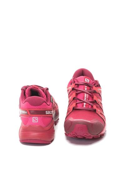 Salomon Pantofi pentru alergare Speedcross Vario 2 GTX® Trail Femei