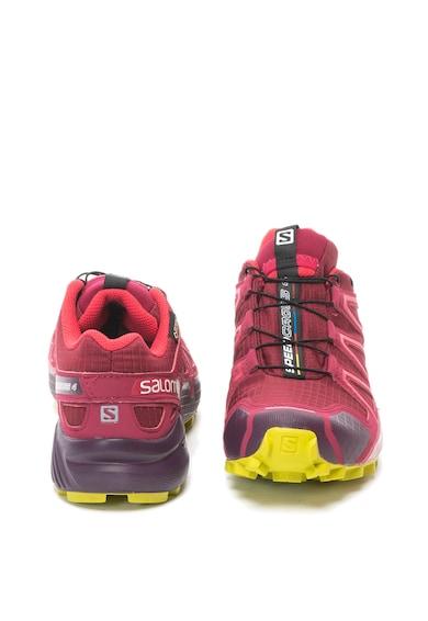 Salomon Pantofi pentru alergare Speedcross 4 GTX® Trail Femei