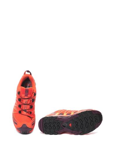 Salomon Pantofi pentru alergare Xa Pro 3D GTX® Femei