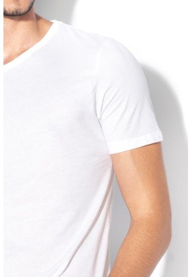 Jack&Jones Jack & Jones, Тениски Basic, 2 броя Мъже