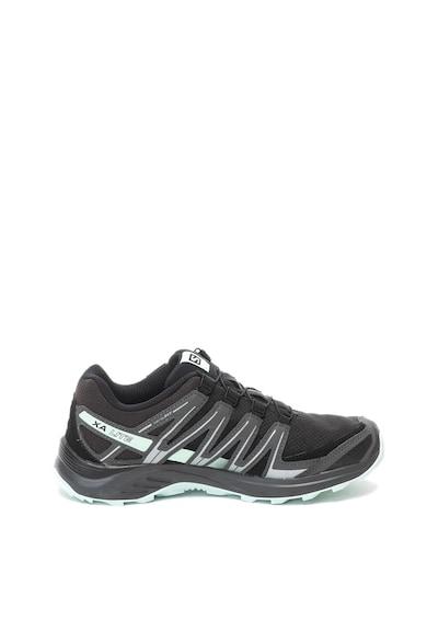 Salomon Pantofi pentru alergare Xa Lite GTX® Femei